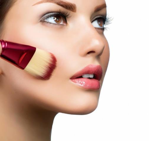 base de maquillaje perfecta