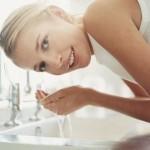 Rutina diaria para el cuidado de la piel