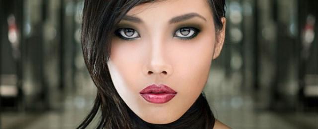 secretos del maquillaje profesional